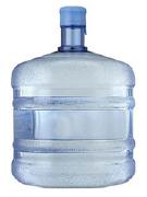 アクアポット12Lボトル