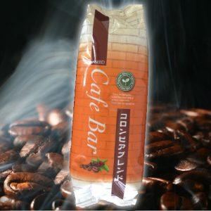 coffee250g